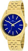 Oceanaut Chique Collection OC7411 Women's Stainless Steel Analog Watch