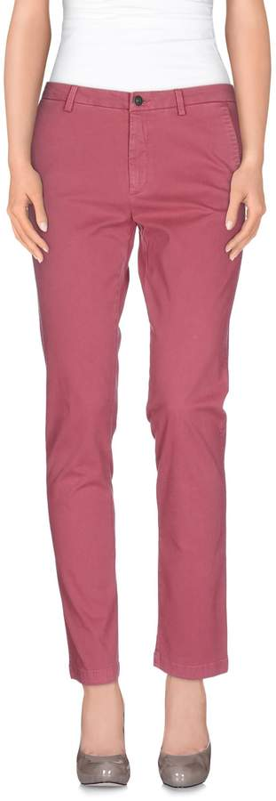 7 For All Mankind Casual pants - Item 36832559WP