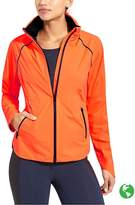Athleta Rain Runner Jacket