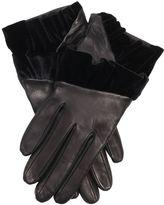 Armani Collezioni Gloves Gloves Women