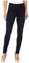 Spanx Jean-Ish Leggings Women's Casual Pants
