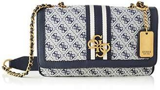 GUESS Vintage, Women's Shoulder Bag,16x19x29 cm (W x H L)