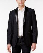 INC International Concepts Men's Slim-Fit Blazer, Created for Macy's