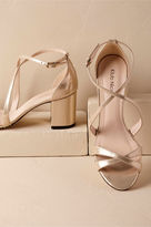 BHLDN Raissa Heels