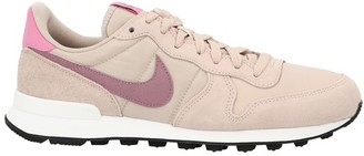 Nike Internationalist trainers