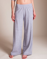 Calida Favourites Trend 2 Pant
