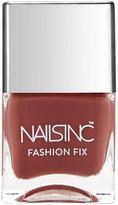 Nails Inc. nails inc. Fashion Fix Just Dropped Nail Polish 14ml