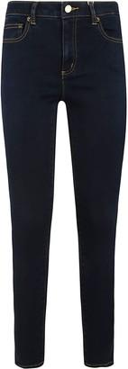 Michael Kors Skinny Fit Jeans
