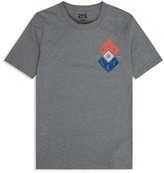 Hurley Boys' Graphic Tee - Big Kid