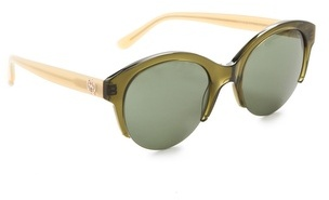 House Of Harlow Lucy Sunglasses