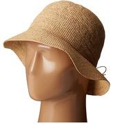 Hat Attack Rachel Hat Caps