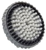 clarisonic Spot Therapy Brush Head