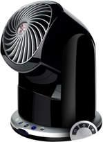 Vornado Flippi V Compact Air Circulator