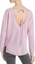 Rebecca Minkoff Lady Cashmere Sweater