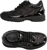 Alviero Martini Low-tops & sneakers - Item 11288064