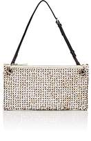 The Row Women's Party Time 10 Shoulder Bag