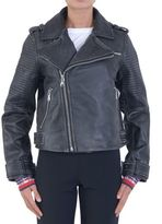 Marc by Marc Jacobs Biker Jacket