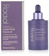 Rodial Super-Food Facial Oil 30ml