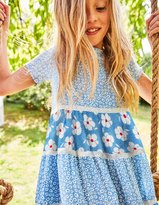 Boden Audrey Dress