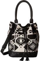 Vans Amelia Bucket Bag