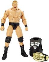 WWE Collector Wrestlemania 32 Elite 2 Action Figure