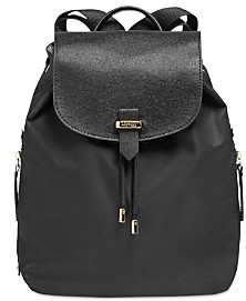Lipault Paris Plume Avenue 15 Laptop Backpack