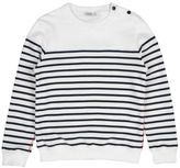 Junior Gaultier Sweatshirt