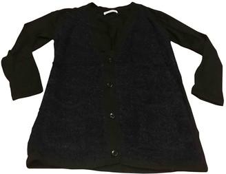 Rodebjer Blue Wool Knitwear for Women