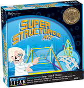 University Games Super Structures Kit