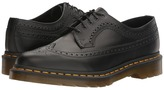 Dr. Martens 3989 Lace up casual Shoes