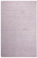 Bashian Rugs Soho Hand-Loomed Wool Rug