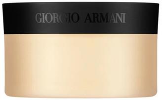 Giorgio Armani Loose Powder - Colour 1