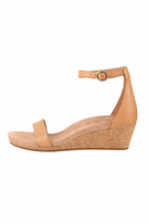 UGG Flirty Wedge