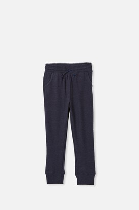 Cotton On Kids Super Soft Trackpants
