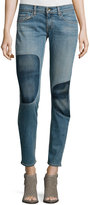 Rag & Bone Tomboy Boyfriend Jeans, Wilmington