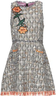 FEMME Short dresses