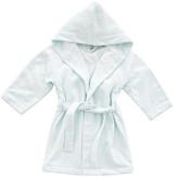 Sheridan Baby Rohbee Kids Bath Robe