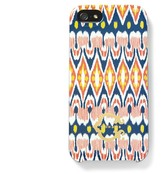 Exotic Ikat iPhone 5 Case