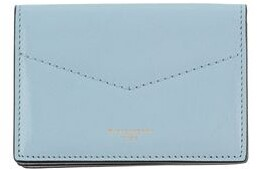 GIVENCHY Document holder