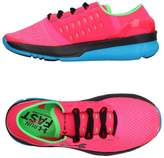 Under Armour Low-tops & sneakers - Item 11268155