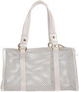 Dibrera Handbags