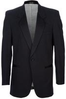 Pierre Cardin Vintage Classic pinstripe suit