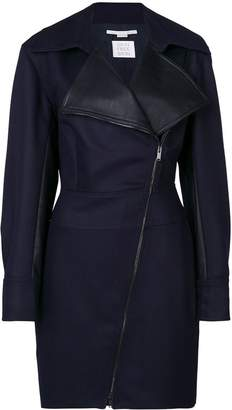 Stella McCartney Berenice dress