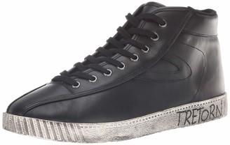 Tretorn Men's NyliteHI22 Sneaker