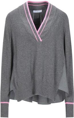 Beatrice. B BEATRICE.b Sweaters