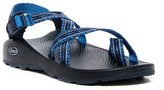 Chaco Z2 Classic Paved Blue Sandal