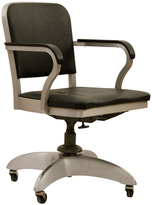 Rejuvenation Classic GoodForm Office Chair c1945