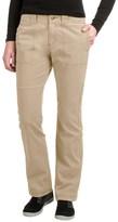 Royal Robbins Billy Goat® Stretch Pants - UPF 50+ (For Women)