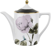 Ted Baker Rosie Lee Teapot - White