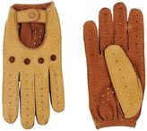 Trussardi Gloves
